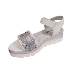 модная детская обувь фото