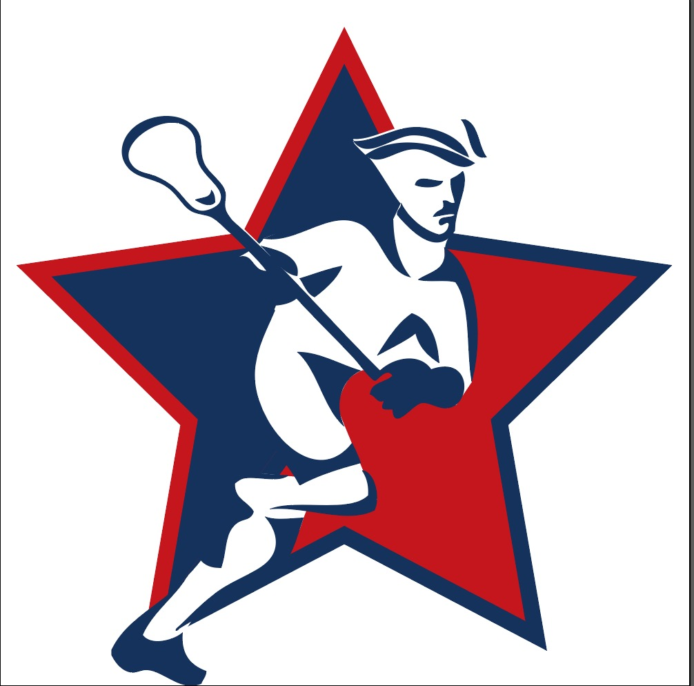 TRYOUTS | Patriot Lacrosse Inc