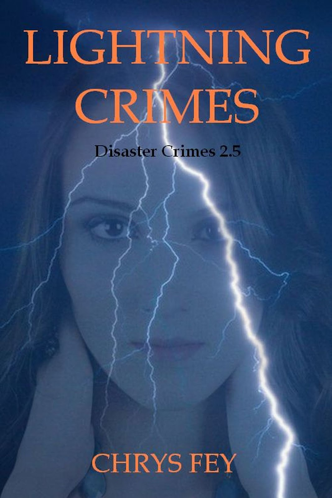 Lightening Crimes.jpeg