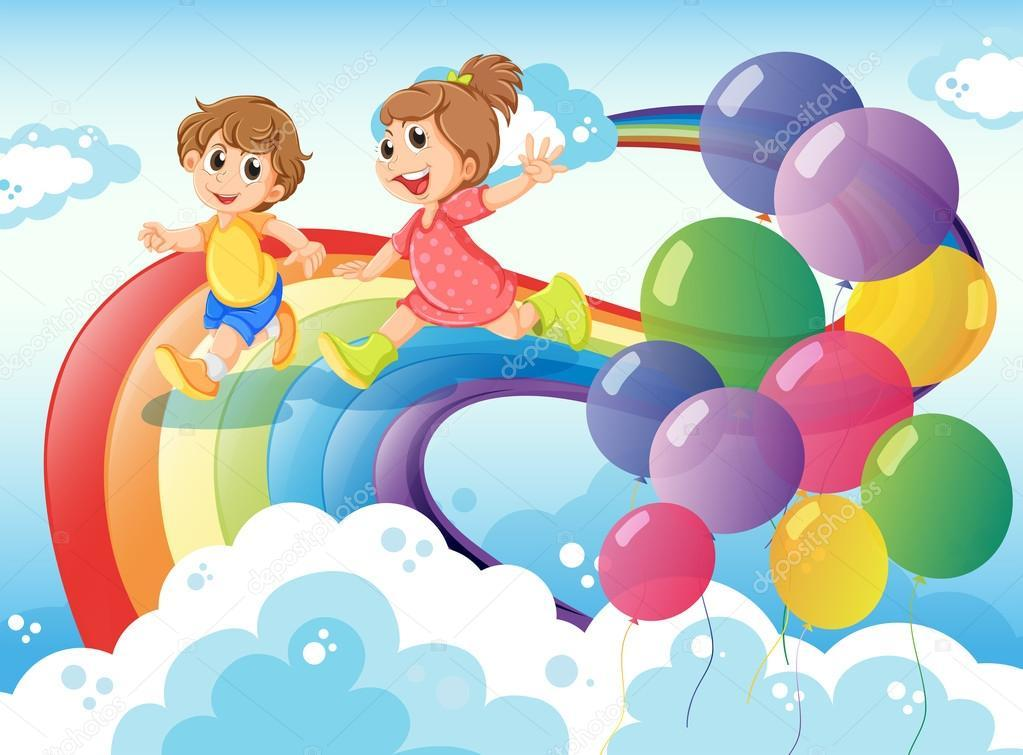 depositphotos_38850295-stock-illustration-kids-playing-with-the-rainbow.jpg