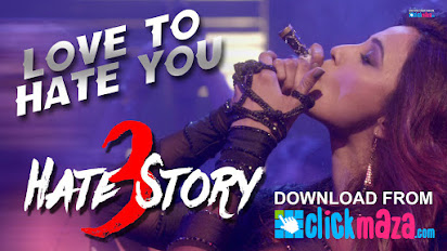 Bin tere i hate love story full song mp3 free download sacio.