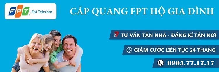 D:\fpt.vn11- 20\Lắp đặt mạng cáp quang fpt, 3 yếu tố chính mang lại sự hài lòng\cap_quang_fpt_ho_gia_dinh.jpg