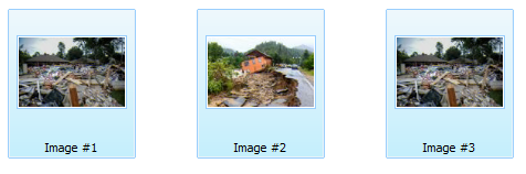 C:\Users\DougG\Desktop\new photo section\mult.png
