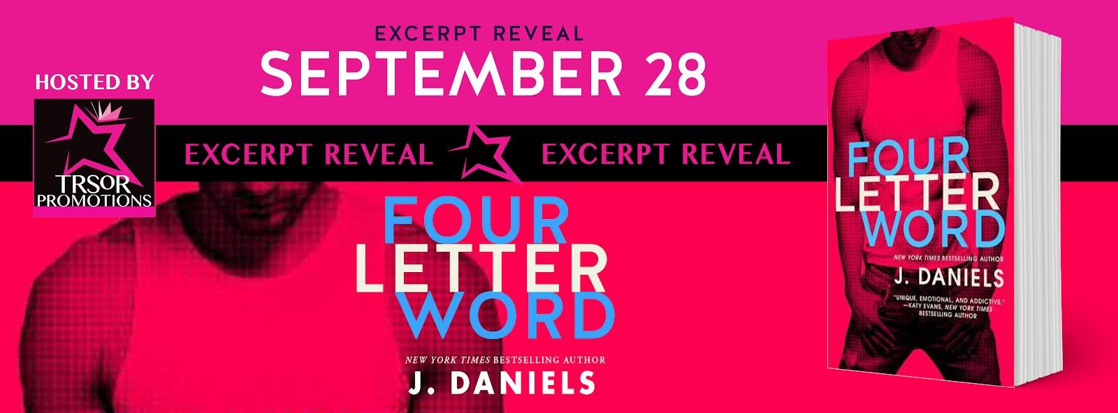 FOUR_LETTER_WORD_EXCERPT.jpg