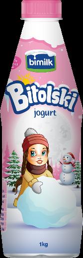 D:\User Data\Desktop\Inovacii\Bitolski jogurt - Winter edition\Izbrani\Bitolski-Jogurt-1kg_2019_HiRES.png