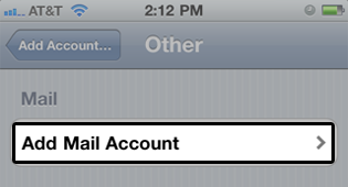 add_mail_account