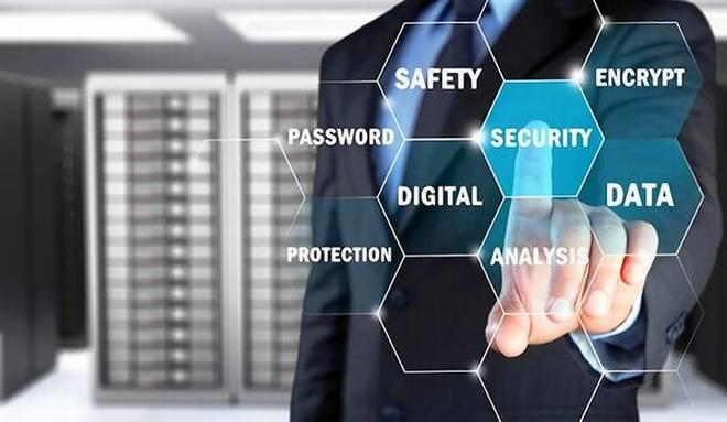 Image result for domestic tech security firms get priority in govt purchases