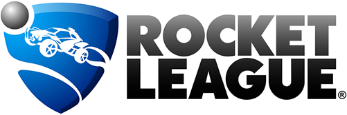 Rocket League Logo.png