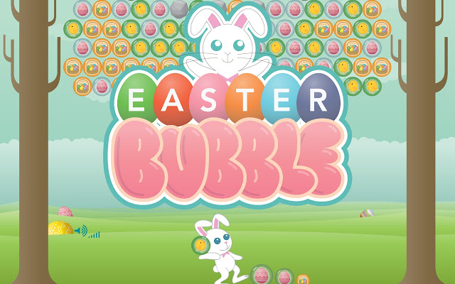 bubbles free game