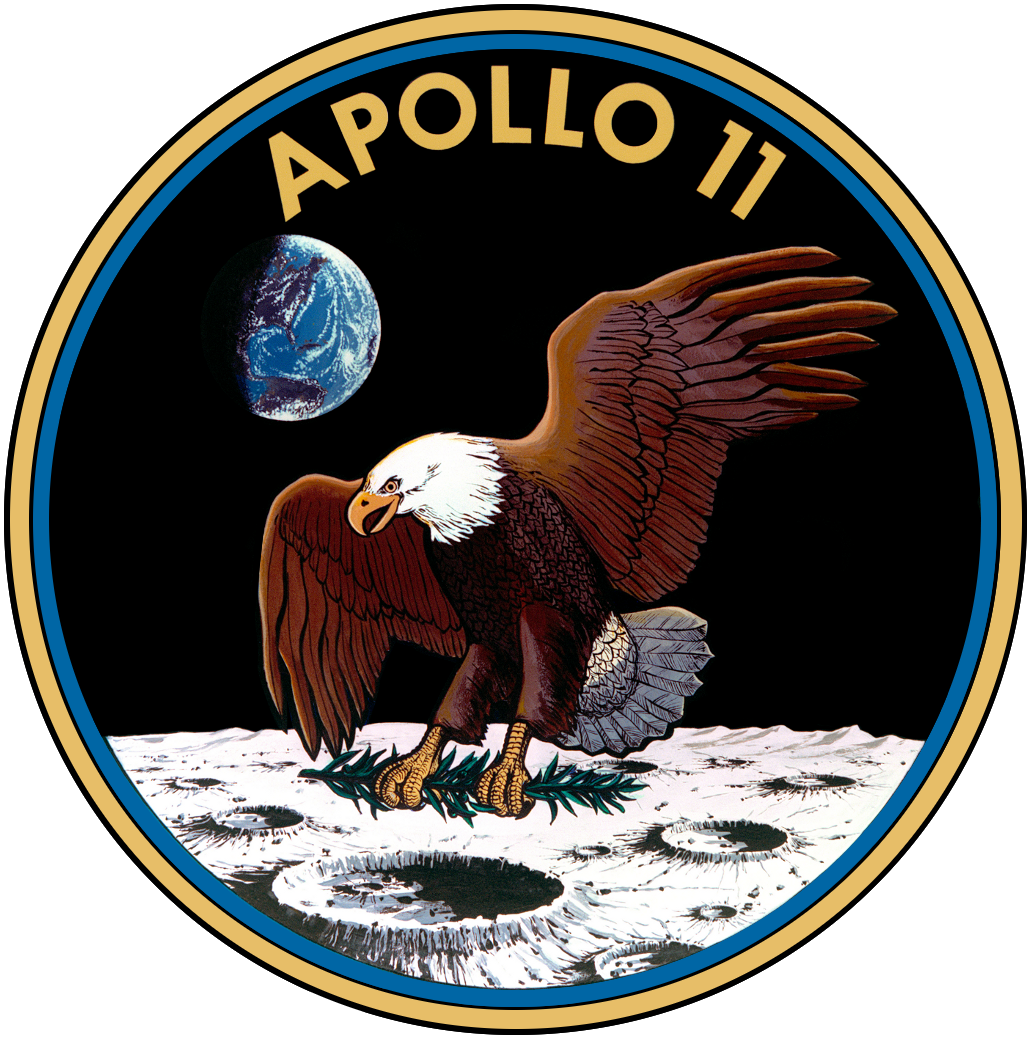Apollo_11_insignia.png