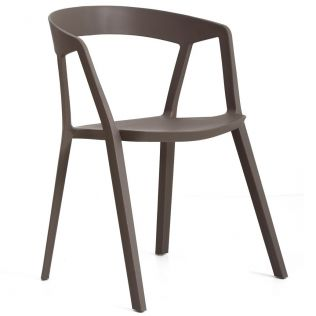 Особливості використання стільців у сучасному інтер'єрі 6