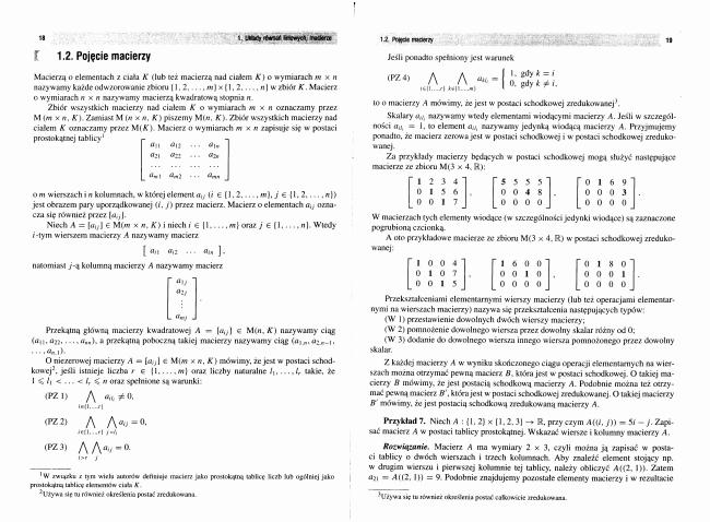 granice funkcji etrapez pdf free