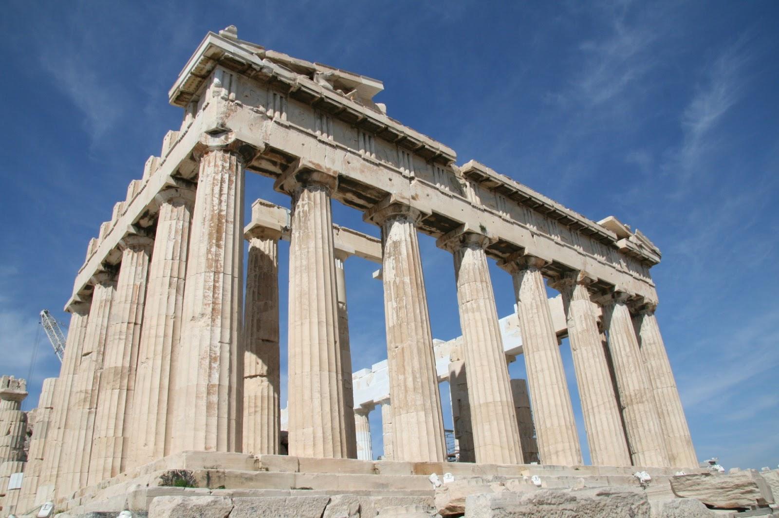 athens-greece-acropolis-1392621686jhj.jpg