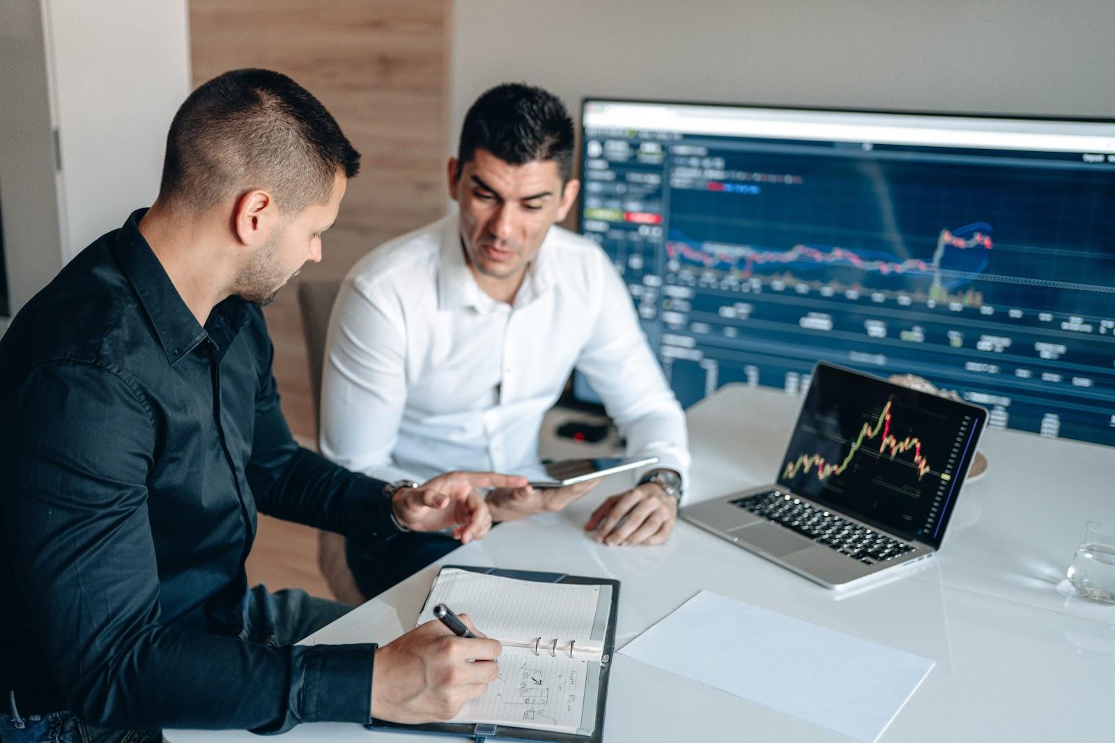 Digital Marketing  Career as an SEO specialist or SEO executive