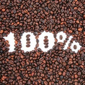 cung cap cafe gia si KymEQQkKu8ycZbEKIc6mAdwNYY2ZC2Ofh7BHgxQbm8SaxSrFcQq020ECRfEIbnrrDrunPsub4qTPjLgozIXKBeSglUrfr2d5f6tnrqiWG9dBUIIbAVvqToJIH_JnUmaaCpfUDSxI