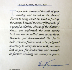 harry-truman-grateful-nation