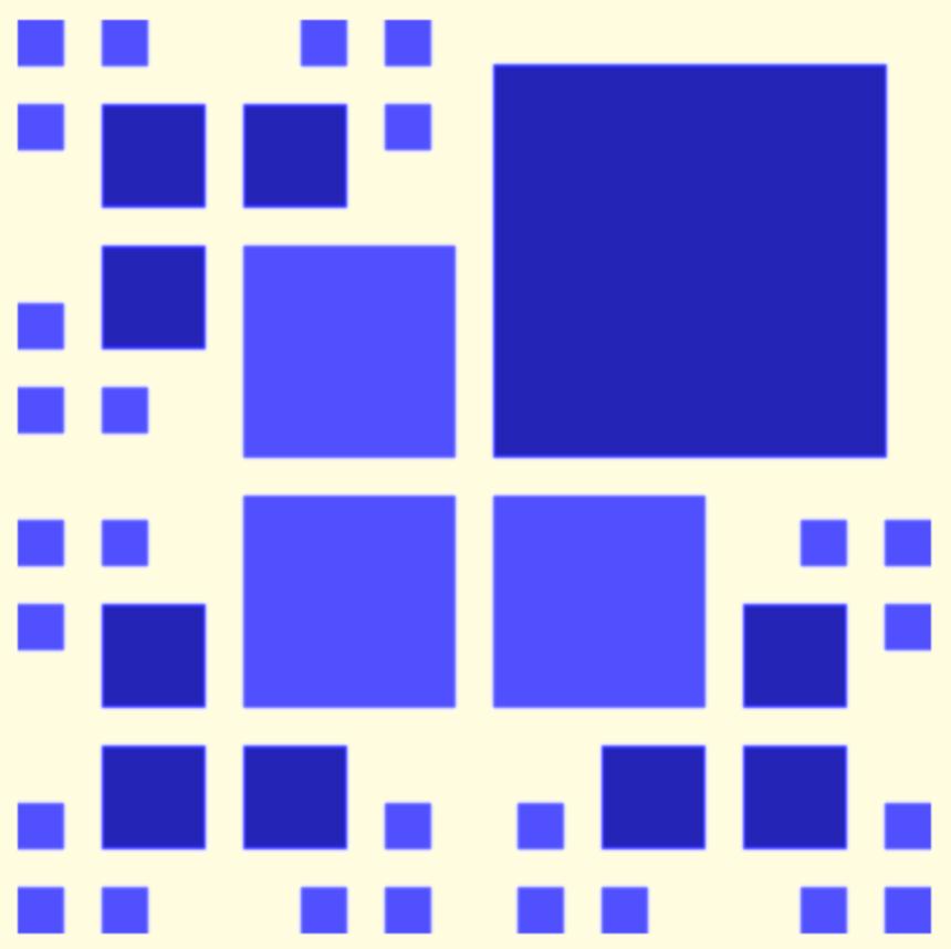 QuCub Logo