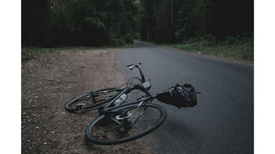 Introduction to best hybrid bikes under $500