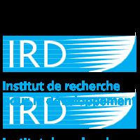 http://en.ird.fr/