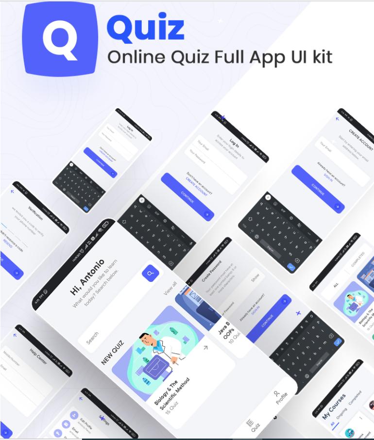 Quiz – Quiz Flutter App UI  13 Themes, 13 Apps = 1 Ultimate UI Kit – PROKIT (Biggest Flutter UI Kit) KzaD5YTys nFNRXvwJ rn7tiiiw4UBA EI278KEhcuk8FDVVIUYoZp9eUy1odoqRckDhO ULsAbPmA1M9da3pwUJtwD6OLJOSHh0BwLURpkN8f L13Zrpj6NKMES9DZdDKIEi 1B
