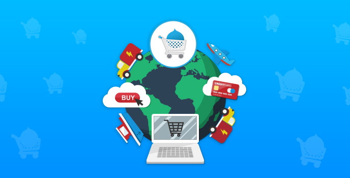 10 steps to improve your drupal eCommerce store
