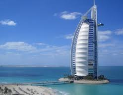 Image result for landmark in dubai
