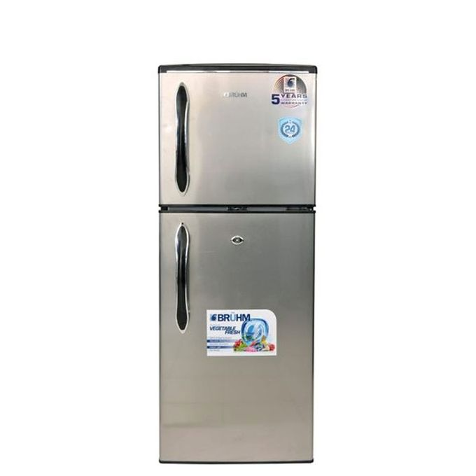 best bruhm fridge in Kenya