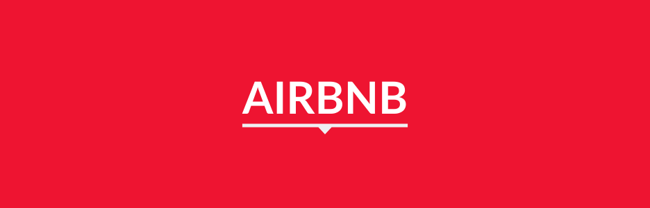 Hackbright's Top 20 Tech Companies in the Bay Area - Airbnb