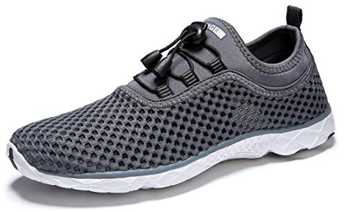 Breathable wet wading water shoes