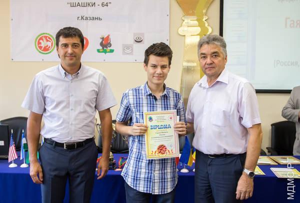 http://tatshashki.ru/_ph/53/157817163.jpg