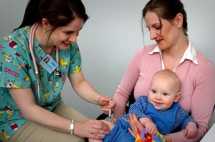 infants-and-young-children-need-to-be-vaccinated-because-the-diseases-prevented-by-vaccination-725x479.jpg