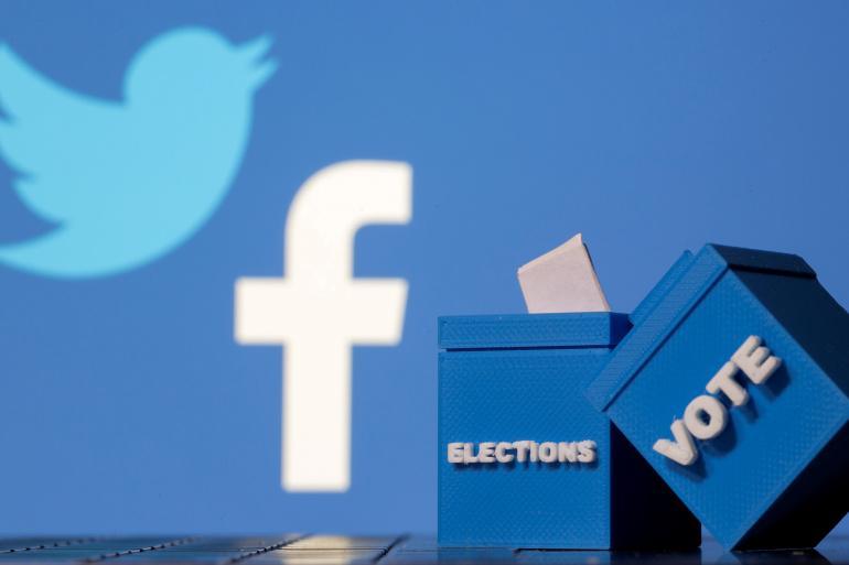 How should social media be regulated?   Opinions   Al Jazeera