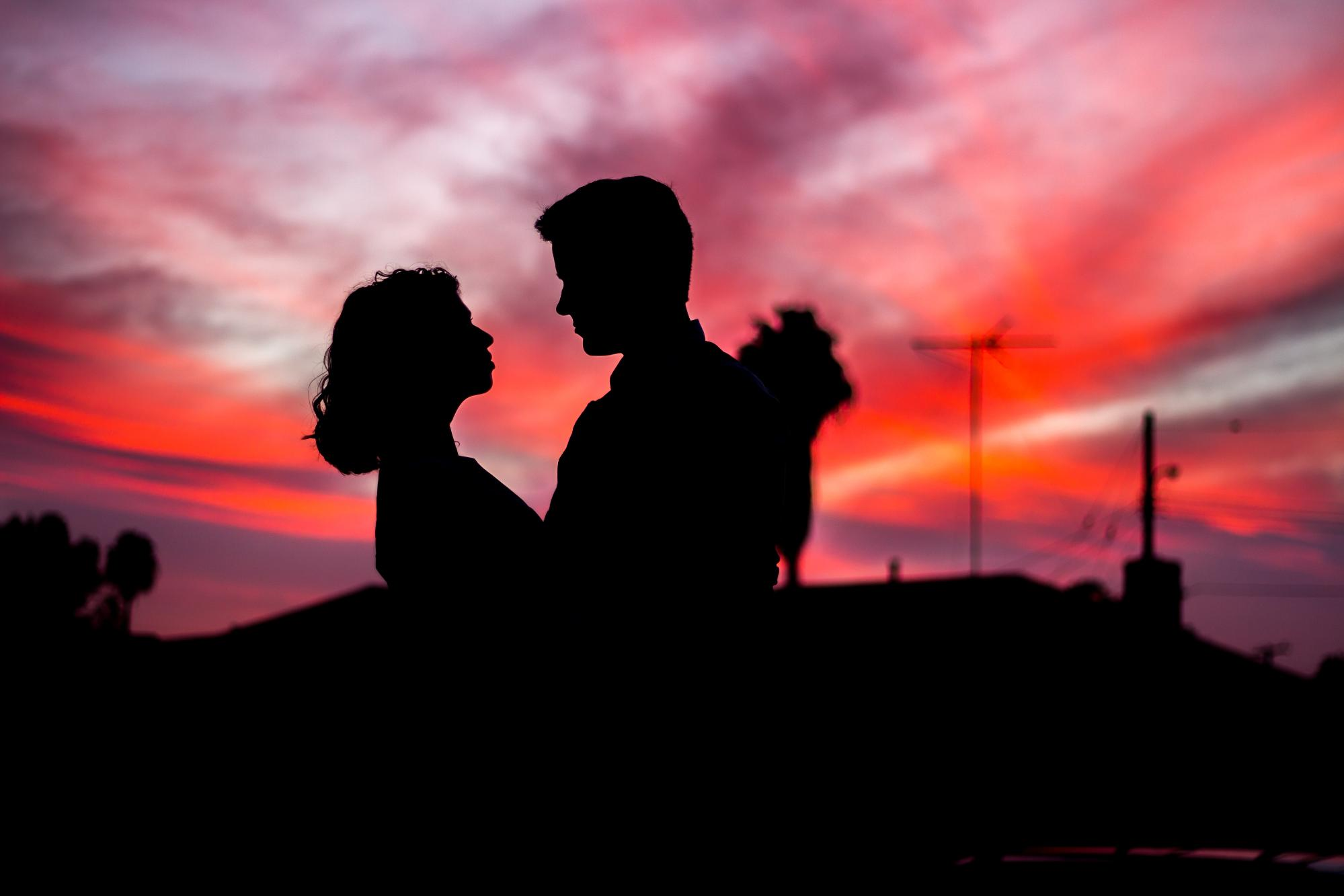 5 Relationship Tips to Get Your Marriage On Track