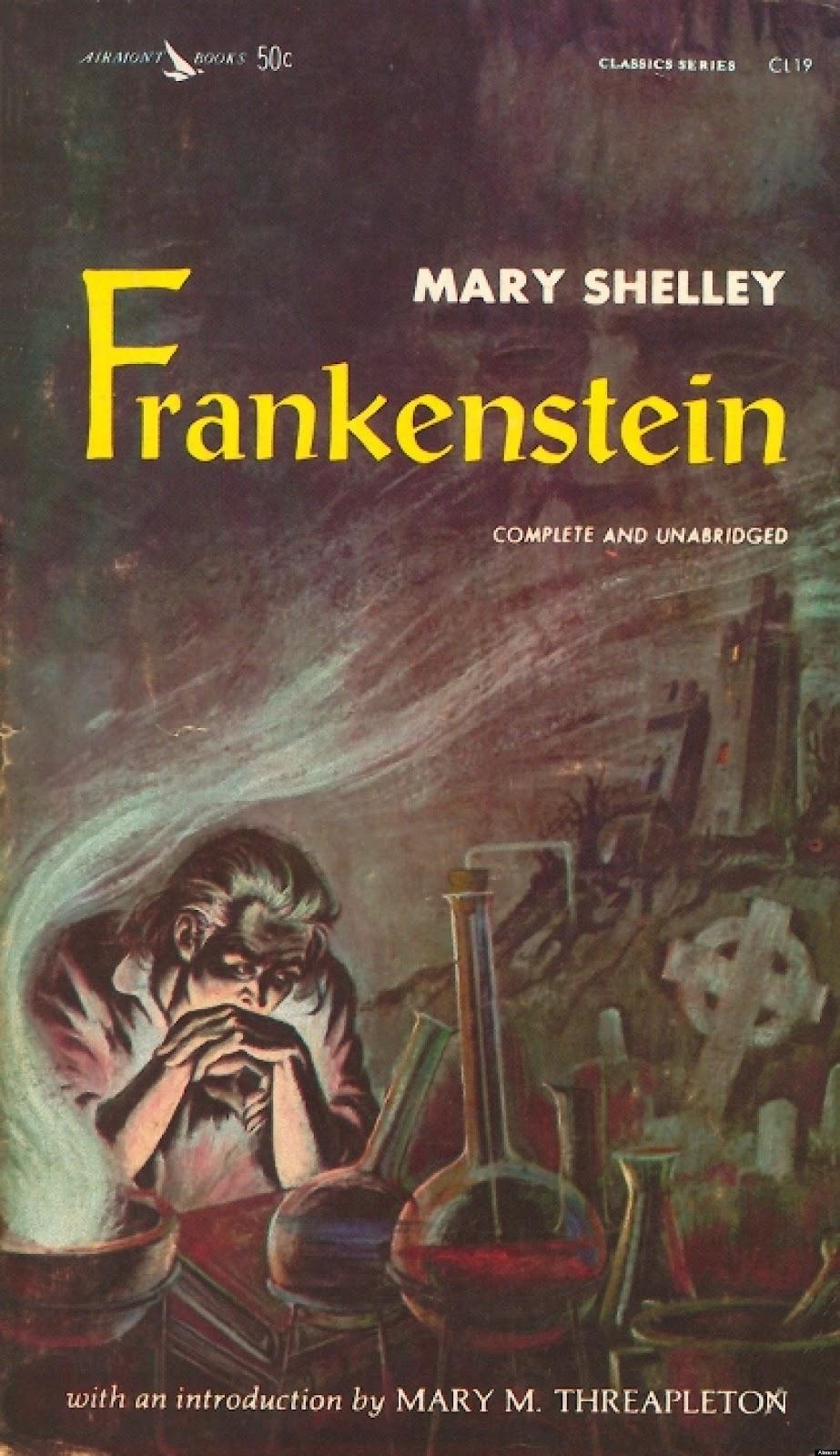o-FRANKENSTEIN-facebook.jpg