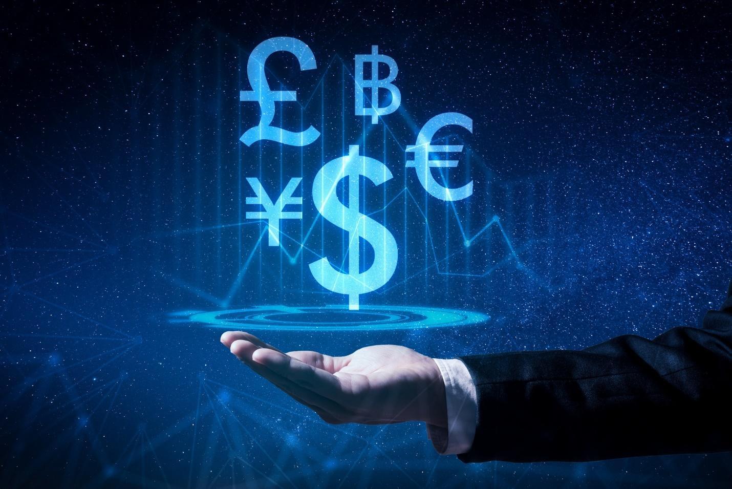 Luật nạp rút tiền khi đầu tư forex mà bạn nên biết