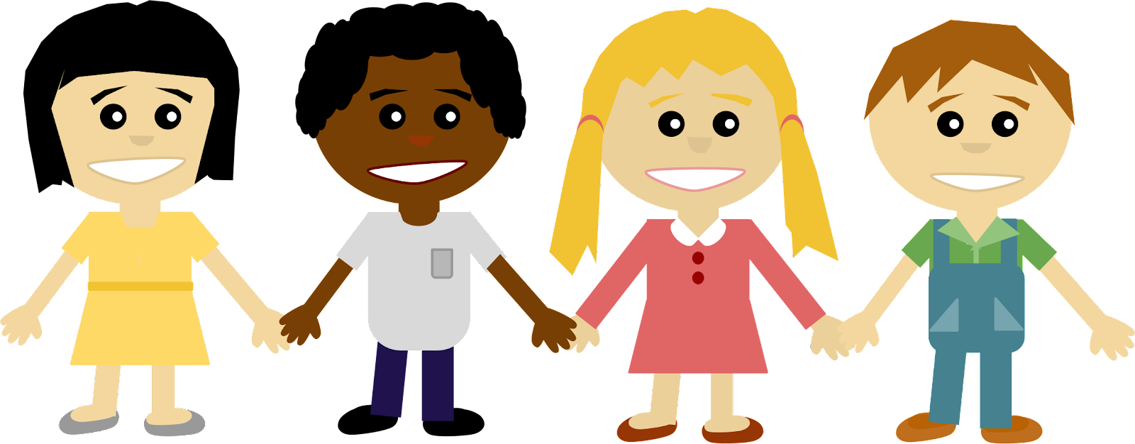 Children-holding-hands-2400px.png