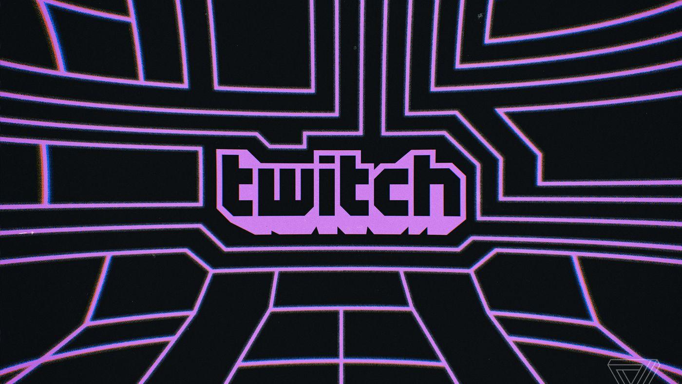 Twitch influencers