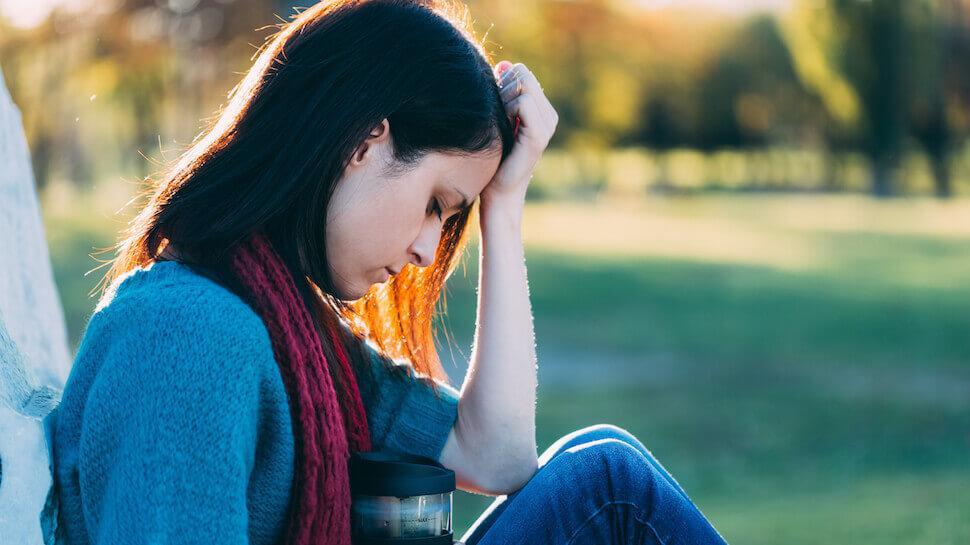 Types of Nervous Breakdowns – Bridges to Recovery ichhori.com