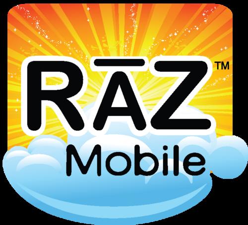 Raz-Mobile-Logo.png