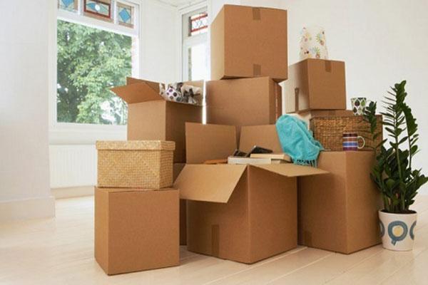 Dịch vụ dọn nhà chuyên nghiệp, uy tín tại TP.HCM