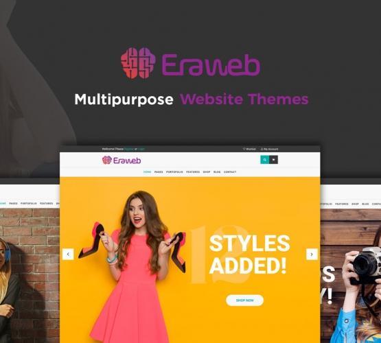 Eraweb có thể cung cấp một đội ngũ Copywriter với những bài viết chuẩn SEO