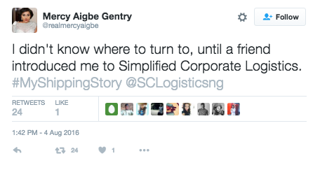 Mercy Aigbe - Simplified Corporate Logistics.png