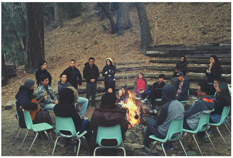 bonfire2015.jpg