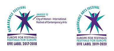 http://www.cityofwomen.org/sites/default/files/EFFE-logo2x.jpg