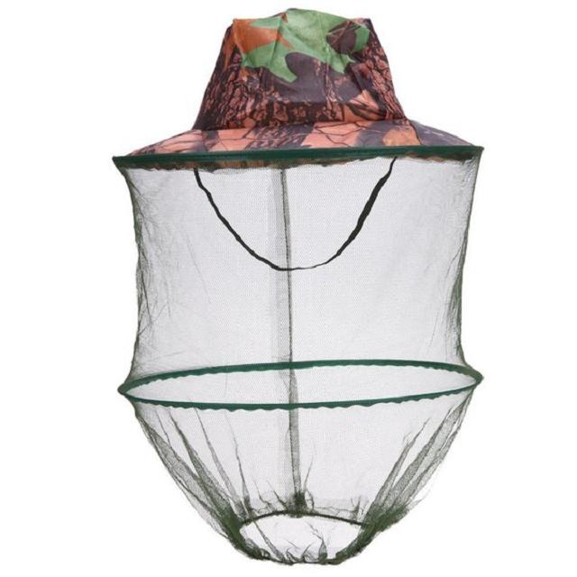 L4r9vsUAN AVUMxOyW eM4XtJcexsSE2WbTULFZa6uUZkWNYNZYWR2TQXnCgcxkYV0TDqfGjRPhQ9TfzDgpZSF5HEMHFrP2YjSeRLZ6AXGHfrbziXxIiQJEXazgC0G4BGpCBu Oy2xiFz7pLAQ - Các tiêu chí bạn nên biết khi chọn mua nón bảo hộ bắt ong