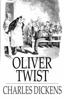 http://www.pdfbooksforfree.com/wp-content/uploads/2013/07/Oliver-Twist.jpg