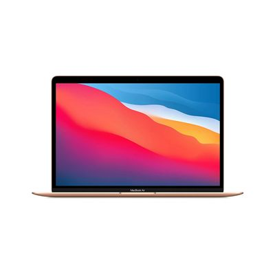 New Apple MacBook Air with Apple M1