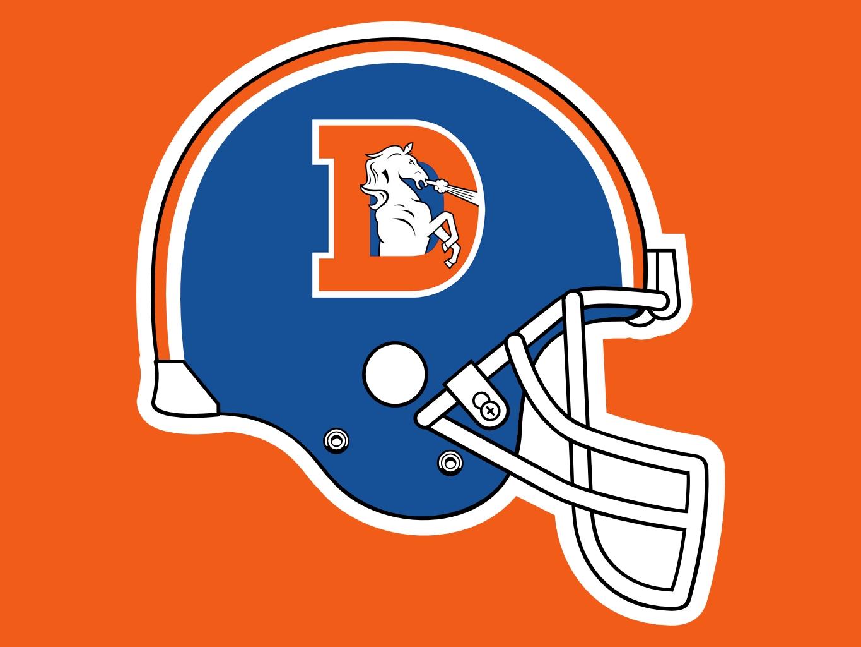 Denver_Broncos_Old_Helmet.jpg