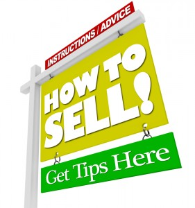 selling-tips_1