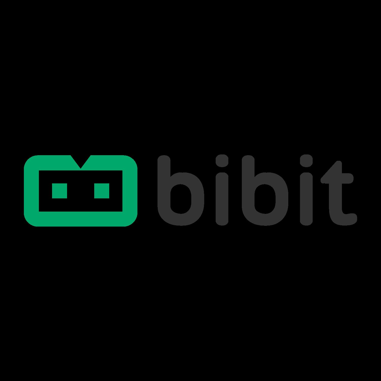 Logo Bibit